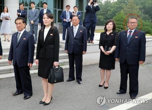 کره شمالی و جنوبی در مسیر رایزنی و صلح