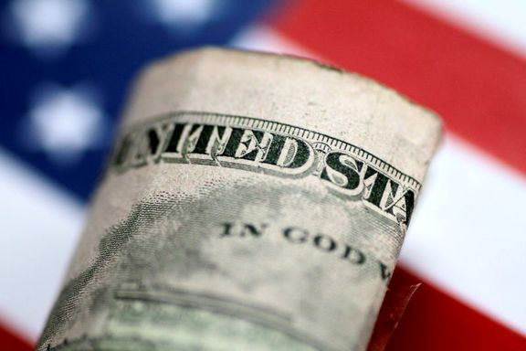 زیان 13 درصدی شاخص دلار در سال 2020 بعد از سه سال رشد
