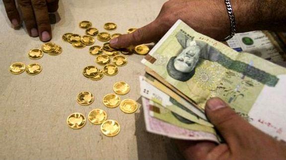 بازگشت دلار به کانال 23 هزار تومان