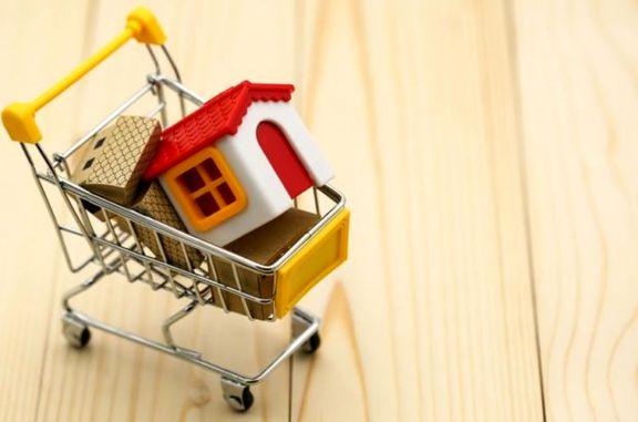 لیست آپارتمانهای اجاره ای در منطقه جمال زاده
