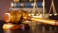 ادامه محاکمه متهمان محیط زیست / جلسه دادگاه طاهر قدیریان برگزار شد