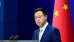 چین هرگونه تحقیق درباره منشا کرونا را لازم و درست خواند