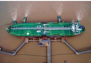 گفتگوی مقام آمریکایی با کره جنوبی و ژاپن برای توقف خرید نفت ایران