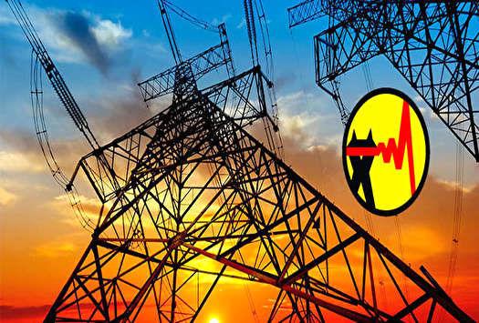 برنامه قطعی برق 18 تیر در تهران