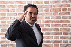 توضیحات حسینیبای درباره بنر حاشیهساز نماز عید فطر+ عکس