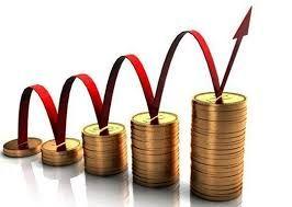 رشد مالیات بر ارزش افزوده در چهارماه ابتدایی سال 97