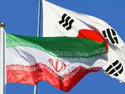میزان 30 میلیون دلار از پولهای ایران در کره به خرید واکسن اختصاص یافت