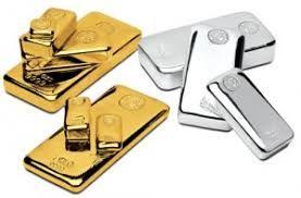هر انس طلا به قیمت 1931 دلار با رشد 30 دلار و 92 سنت همراه شد