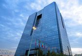 بانک مرکزی: هیچ نرخی از پیش برای بازار متشکل ارزی تعیین نشده است