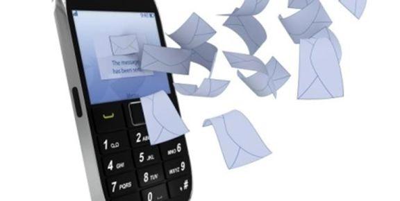 پلیس فتا در خصوص افزایش کلاهبرداریهای پیامکی هشدار داد