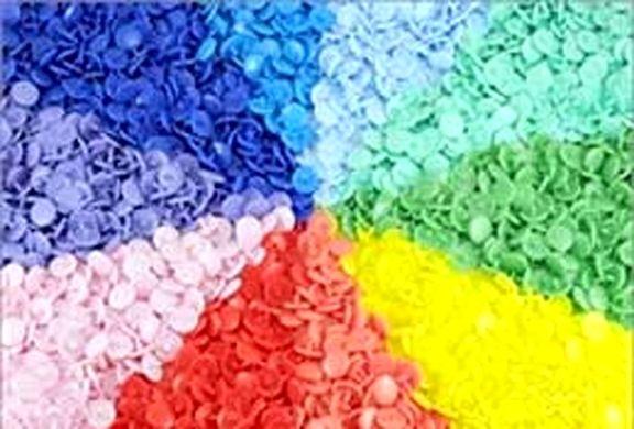 توافق 60 شرکت بزرگ آسیا و اقیانوسیه برای حذف پلاستیک