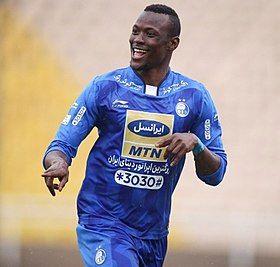 دلیل دعوت نشدن مامه تیام به تیم ملی سنگال مشخص شد