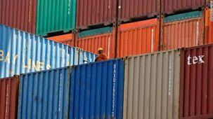 هند تعرفه بر کالاهای آمریکایی را از یکشنبه اجرایی کرد