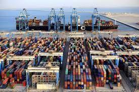 رشد ۷۶ درصدی ارزش صادرات بخش معدن و صنایع معدنی