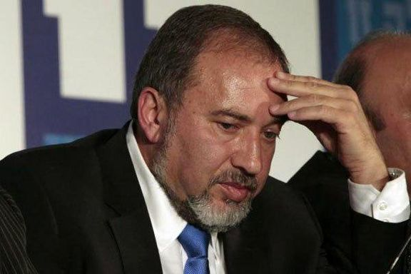 احتمال دیدار وزیر سابق رژیم صهیونیستی با نتانیاهو/ لیبرمن به وزارت جنگ باز می گردد؟