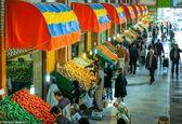 میوه شب عید بدون مشکل تامین میشود/ علت گرانی موز تخصیص نیافتن ارز برای واردات این میوه است