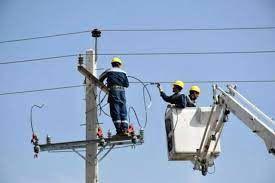 علت قطع برق فرسودگی شبکه توزیع و تولید است