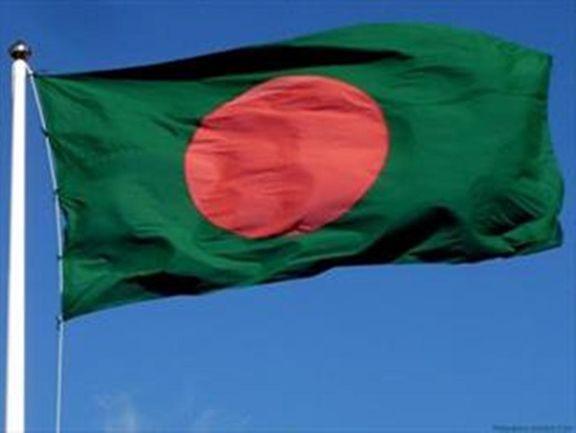 بنگلادش سفیر میانمار را احضار کرد