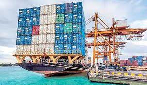 شرایط و نحوه واردات کالا  توسط مجلس و وزارت صنعت تهیه می شود