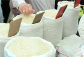 قیمت برنج دو برابر شد