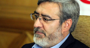 نمایندگان مجلس خواستار استیضاح وزیر کشور به جرم آسیب به نظام جمهوری اسلامی شدند