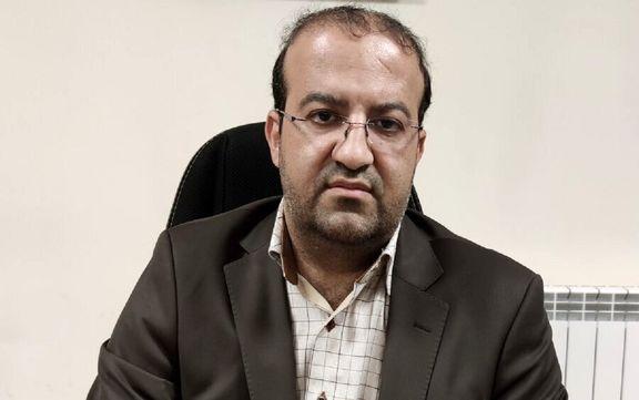 ۱۱ خرداد؛ پایان مهلت واریز ۲۰۰ میلیون دلار به صندوق تثبیت بورس