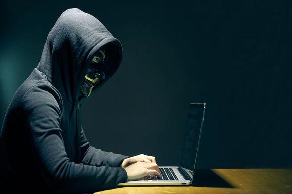 هکرهای شبکه سوخت رسانی آمریکا پول باج گیری را از دست دادند