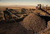 افزایش قیمت سنگآهن با گرم شدن بازار فولاد / روند صعودی قیمت سنگآهن تا قبل از تعطیلات یک هفتهای در چین