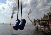 قیمت نفت به مرز ۶۳ دلار رسید