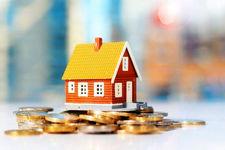 گزارش بانک مرکزی درباره قیمت مسکن را قبول نداریم !