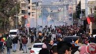 حمایت دو سوم فلسطینی ها از بیانیه ضد معامله قرن حزب رام االه