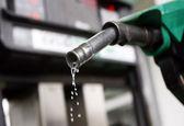افزایش قیمت بنزین شایعه است/ افزایش قیمت باید به شرکت ملی پخش فرآورده های نفتی ابلاغ شود