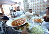 رستوران ها بعد از عید فطر بازگشایی خواهند شد
