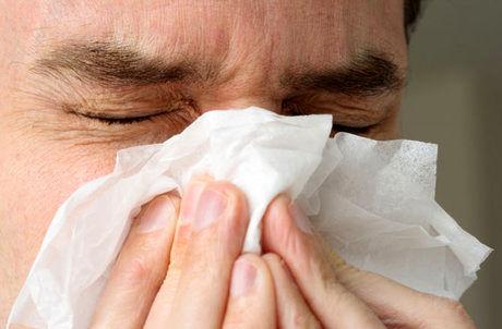 علائم آنفلوآنزای H۱N۱ چیست؟/تفاوت آنفلوآنزا با سرماخوردگی چیست؟