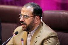 تشکیل وزارت بازرگانی اولویت رئیس جمهور است