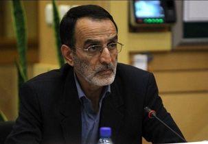 پایگاه اطلاع رسانی دولت اظهارات کریمی قدوسی را تکذیب کرد