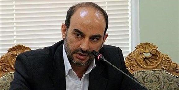 فشار تحریمها نتیجه  انفعال دیپلماسی ایران مقابل غرب بود