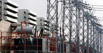 816 هزار کیلووات برق نیروگاهی امروز در بورس انرژی عرضه میشود