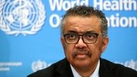مدیر کل سازمان بهداشت جهانی: تعجیل در لغو قرنطینه منجر به ادامهدار شدن سقوط اقتصادی خواهد شد