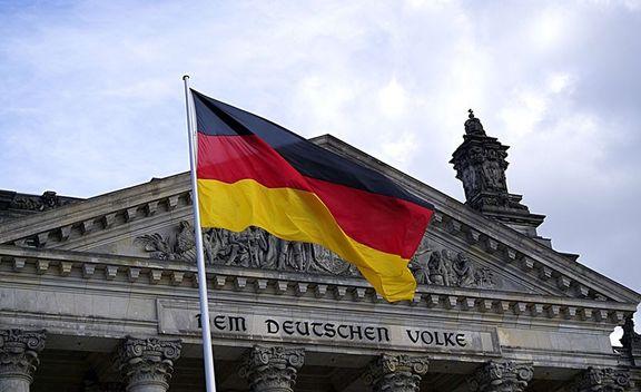 نرخ تورم در آلمان به 2 درصد رسید / بالاترین نرخ تورم آلمان از ماه نوامبر 2018 ثبت شد