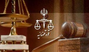 اسد بیگی موجودی لازم برای پرداخت تمامی حق و حقوق کارگران را دارد