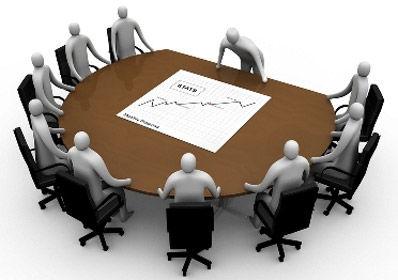 چه نکاتی برای سهامداران در مجمع مهم است؟