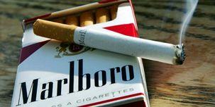 کاهش حجم توزیع و افزایش قیمت سیگار / افزایش قیمت دلار سیگار را هم گران کرد