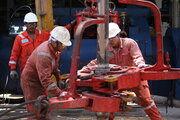 افزایش قیمت نفت در اولین ماه سال 2021