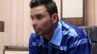 انتشار جزئیات جدیدی از نحوه بازداشت وحید خزائی