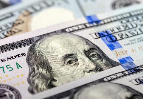 میزان بازگشت ارز حاصل از صادرات درسال 98 اعلام شد