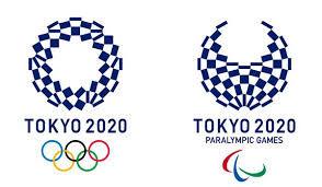 عروسک المپیک توکیو از هفته بعد در بازارها +عکس عروسک