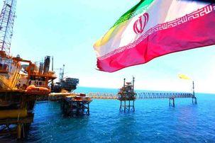 صریح بگویم آقای زنگنه و بسیاری از مدیران کنونی وزارت نفت به درد شرایط تحریم نمی خورند
