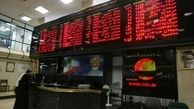 تاکنون تصمیمگیری در خصوص لایحه ورود سهام عدالت به بازار سرمایه صورت نگرفته است
