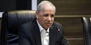 ضرب العجل هیات وزیران برای ثبت سامانه شفافیت حقوق و مزایای اشخاص دولتی تا پایان شهریور